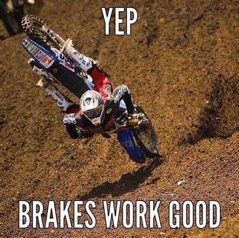 Dirt Bike Memes - 34 best dirtbike memes images on pinterest dirtbike memes dirt biking and dirtbikes