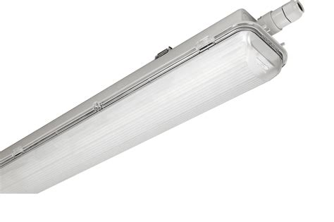 Prezzi Disano Illuminazione Plafoniere A Led Disano Cheminfaisant