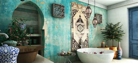 tile ideas for bathrooms tiles for a beautiful bathroom