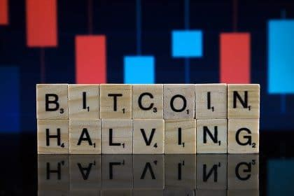 Gresham' s law (thomas gresham) and thiers' law (adolphe thiers) explained & compared in one minute. Google Search Query 'Bitcoin Halving' Reached Unprecedented Popularity, BTC Below $9,700