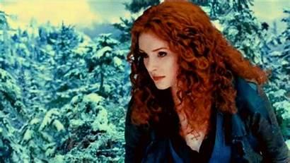 Victoria Twilight Bryce Eclipse Howard Dallas Riley