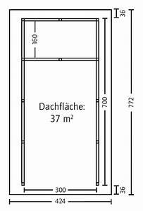 Einzelcarport Mit Geräteraum : holz carport skanholz schwarzwald einzelcarport mit dach fachwerk carport kaufen im holz ~ Buech-reservation.com Haus und Dekorationen
