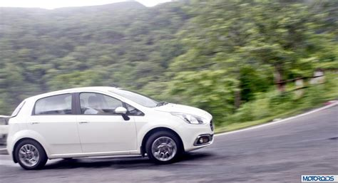 Fiat News Today by Op Ed Why The Fiat Punto Evo Is The Hatchback In