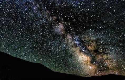 wisata  menikmati indahnya gugusan bintang  malang