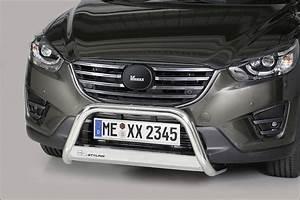 Mazda Cx 3 Zubehör Pdf : frontb gel mazda cx 5 bis 04 2017 vm03959 ~ Jslefanu.com Haus und Dekorationen