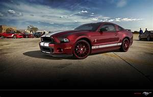 Mustang Customizer Customize Your Own 2013 Mustang Html