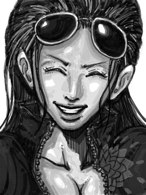 425 best images about robyn 85 best images about character nico robin on