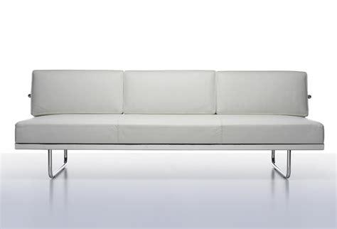 mobilier canapé canapé lc5 mobilier intérieurs