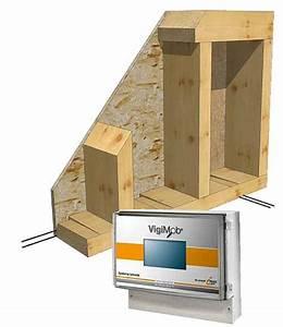 Idée Construction Maison : illustration du vigimob id e construction maison ~ Premium-room.com Idées de Décoration