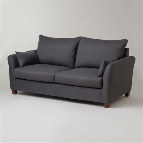 Furniture  Fun And Unique Sofa Designs Modern New 2017