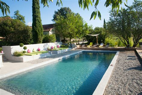 chambres hotes provence maison d hote luberon avie home