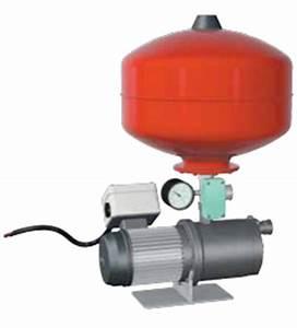 Autoclave acqua prezzi Termosifoni in ghisa scheda tecnica