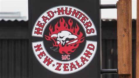 vtnz investigated  employee tips  head hunters hit
