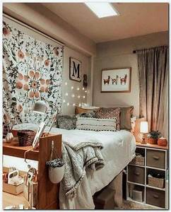 45, Best, Dorm, Room, Ideas, That, Will, Transform, Your, Room, 14, U2013, Home, Design, Diydecorshabbychic