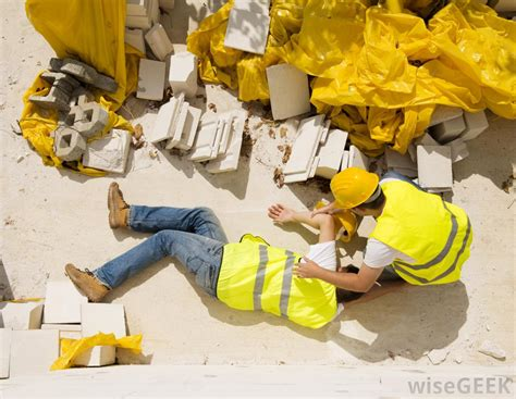 What Are The Most Common Occupational Health Hazards?