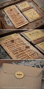 26 best swag onboarding images on pinterest swag With laser cut wedding invitations montreal