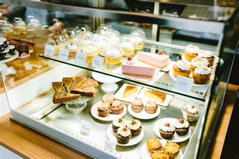 Kuchen Online Bestellen Mannheim