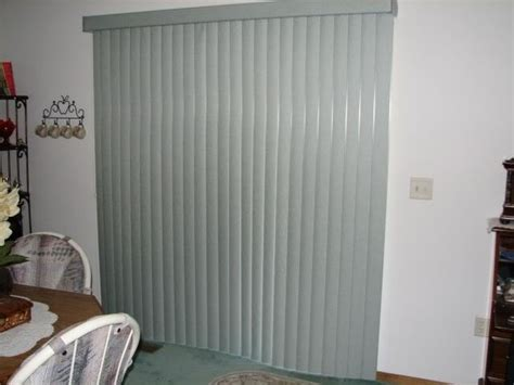 door blinds walmart walmart patio door blinds images about desain patio review