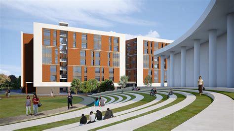 institute  technology managementnaya raipur