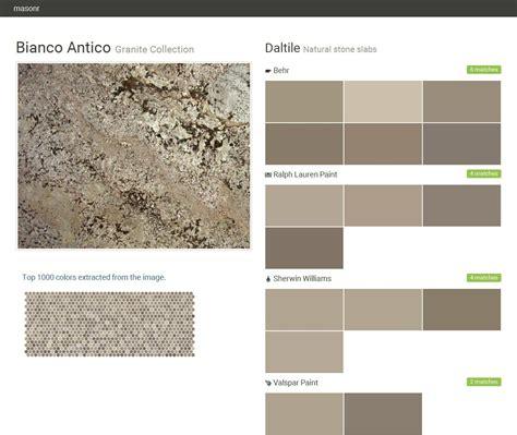 bianco antico granite collection slabs