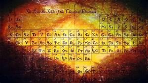 MCT-1717-token-chemistry-wallpaper My Freemasonry