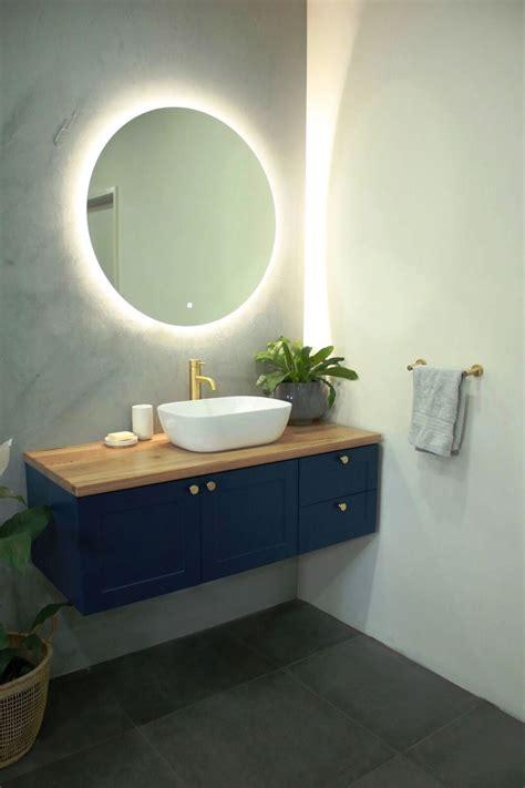 bathroom design suggestions  highgrove bathrooms
