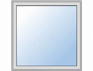 Fenetre Fixe Alu : fenetre aluminium sur mesure fenetre alu pas cher ~ Nature-et-papiers.com Idées de Décoration
