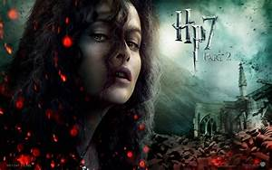 Movies: Harry Potter and the Deathly Hallows, desktop ...