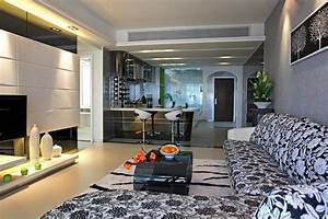 living room interior design for small spaces With interior designers small spaces
