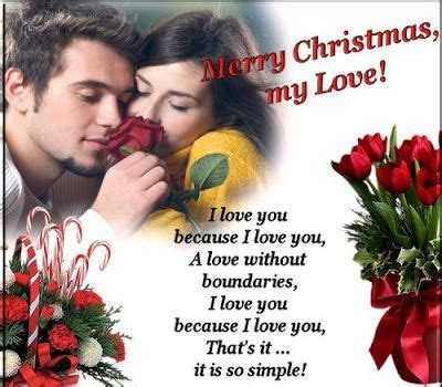 christmas ki poem in hind in images shayari for christmes with image happy ka ye pyara sa tyohaarzindagi me laaye khushiya