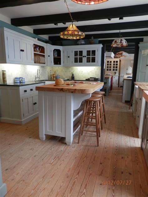 willies country kitchens 17 best images about freestanding kitchen on 4914