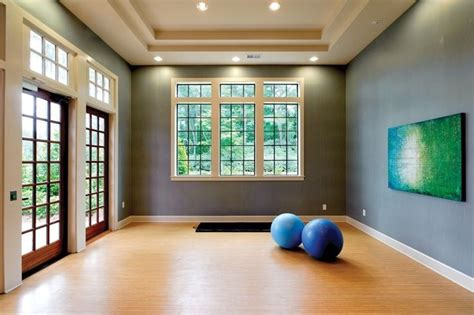 home studio ballet  yoga home design yoga studio