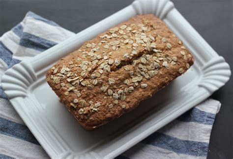 buckwheat cake recipe 301 moved permanently