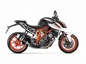Ktm 1290 Super Duke 2017 : 2017 ktm 1290 super duke r for sale 38 used motorcycles from 17 999 ~ Medecine-chirurgie-esthetiques.com Avis de Voitures