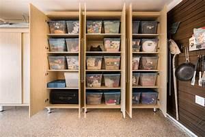 Simple Garage Storage Ideas : Iimajackrussell Garages