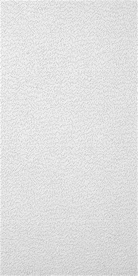 Usg Ceiling Tiles Menards by Usg Superpanel Climaplus Firecode 2 X 4 Acoustic Lay In