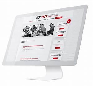 Agence Design Lyon : sos mcs projet site internet wordpress arkanite wordpress ~ Voncanada.com Idées de Décoration