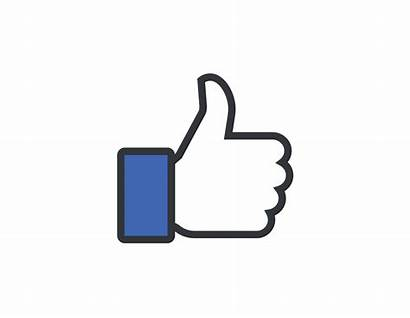 Likes Reactions Number Icon Fb Australia Svg