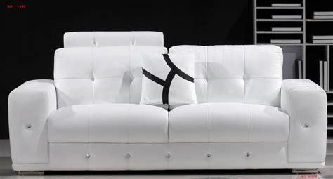 ensemble canapé 3 2 1 ensemble canapés en cuir italien haut de gamme 3 2 1