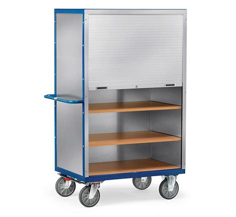 kitchen cabinet shutters scd5693 box cart 5 shelves 1200 x 750 x 1792 security 2760