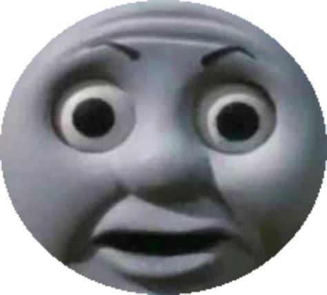 O Face Meme - image 191920 o face know your meme