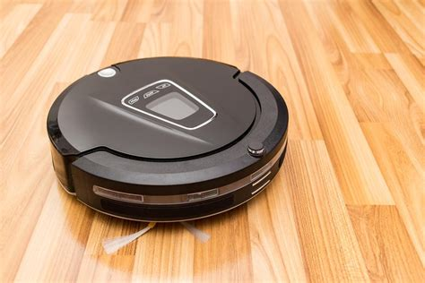 roomba hardwood floors scratches roomba on hardwood floors thefloors co