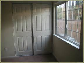 cheap bathroom countertop ideas sliding doors for closets home depot home design ideas