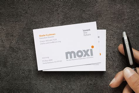 Free One Sided White Business Card Mockup Psd Sample Business Plan Outline Pdf Of Ice Cream Quotation Letter Samples For Nursing Home School Www Com Card Dimensions Word Ent300