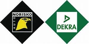 Dekra Controle Technique : contr le automobile uz s dans le gard dekra et norisko ~ Medecine-chirurgie-esthetiques.com Avis de Voitures