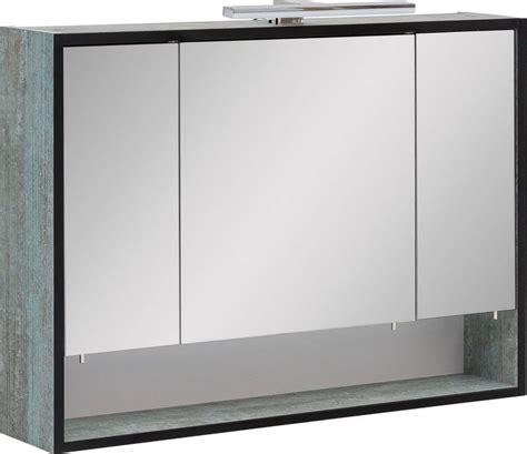 spiegelschrank mit led schildmeyer spiegelschrank 187 maxima 171 mit led beleuchtung