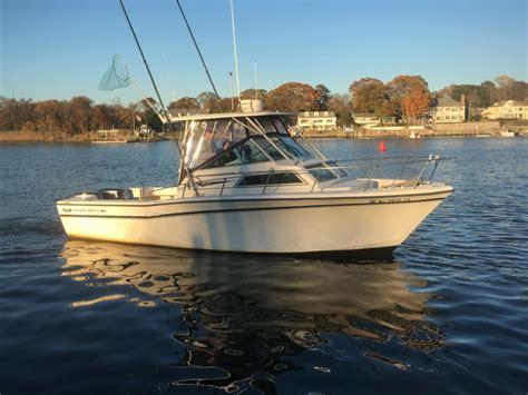 Grady White Boats For Sale New Jersey by Grady White Boats For Sale In New Jersey