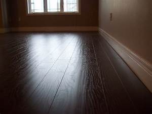 floor reclaimed wood laminate laminate flooring cost With cost of reclaimed wood