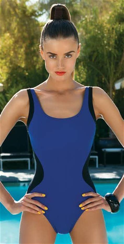 guide   damn hot   swimsuit brazenwoman