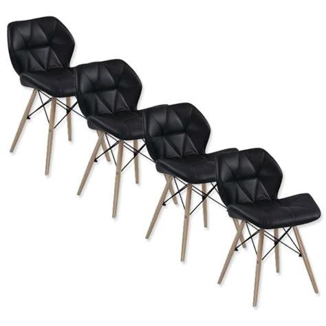 lot 6 chaises pas cher chaise salle a manger pas cher lot de 6 digpres